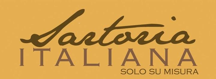 Sartoria Italiana Camicie